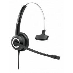 VT VT6200 USB - Проводная моноауральная головная гарнитура